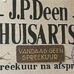 http://www.uitgeverijvanbrug.nl/pages/webshop_detail.php?artikel_id=83
