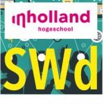 SWD logo klein